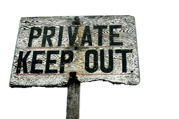 private-keep-out-sign.jpg